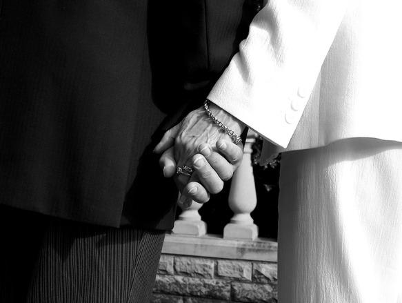 Flere og flere dating sider henvender sig til seniorer